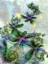 Flower Sabs wallpapers