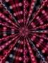Cosmic Circ wallpapers