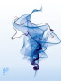 Bluish Blue wallpapers