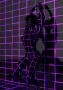 3D Grace IPhone Wallpaper wallpapers