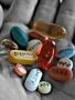 Medicines wallpapers