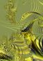 Golden Web wallpapers