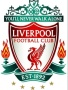 Liverpool Stars wallpapers
