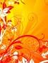 Orang Evine wallpapers