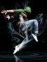 Dancing Man wallpapers