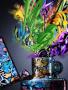 Colourfull Liter wallpapers