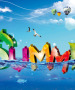 Summer wallpapers