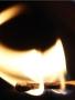 Fire Stick wallpapers