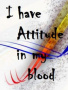Attitude wallpapers