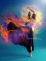 Dance Fire wallpapers
