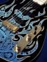 Lovely Guitar wallpapers