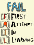 Fail wallpapers