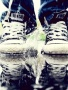 Converse wallpapers