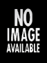 No Image wallpapers
