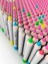 Pencils wallpapers