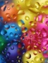 Color Drops wallpapers