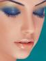Eyes N Face wallpapers