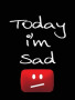 Im Sad wallpapers