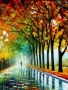 Autumn Nature wallpapers