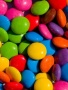 Cute Colors Candies wallpapers