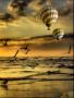 Ballloons wallpapers