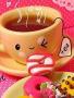 Cup Of Tea wallpapers