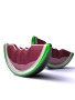 Water Melon wallpapers