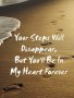 My Heart Forever wallpapers