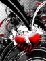 Broken Heart wallpapers