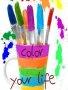 Color Pencils wallpapers