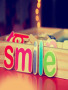 Smile wallpapers