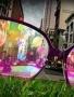 Nice Glasses wallpapers
