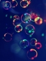 Bubbles wallpapers