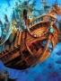 Nice Ship wallpapers