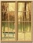 Window Nature wallpapers