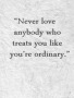 Never Love wallpapers