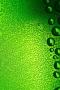 Emerald Green Water wallpapers