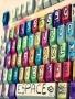 Colors Cute Keyboard wallpapers