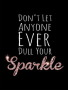 Sparkle wallpapers