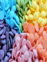 Colors Candy wallpapers