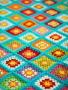 Crochet wallpapers