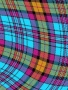Blue Plaid wallpapers