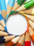 Colors Pencils wallpapers