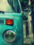 Retro Auto wallpapers