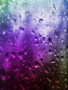 Colorful Drops wallpapers