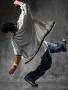 Dancer Boy wallpapers