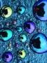 Eye Colors Drops wallpapers