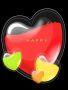 Happy Hearts wallpapers