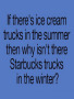 Starbucks Trucks wallpapers