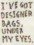 Got Designer wallpapers